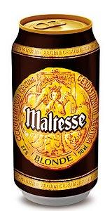 Maltesse