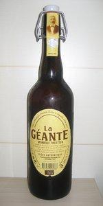 La Géante
