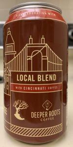 Local Blend Cincinnati