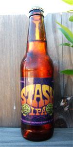 Stash IPA