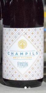 Champils