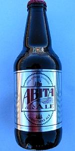 Christmas Ale 2007