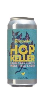 Hop Keller IPL