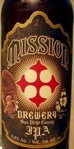 Mission IPA