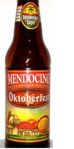 Special Edition - Oktoberfest Lager