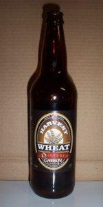 Harvest Wheat Ale