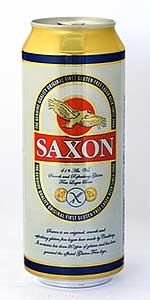 Sinebrychoff Saxon