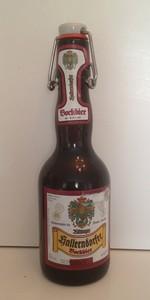 Hallerndorfer Bockbier