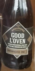 Good L'Oven