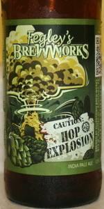 Hop Explosion