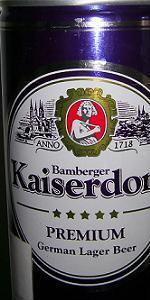 Kaiserdom Premium