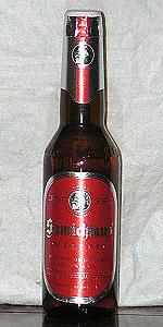 Samichlaus Bier Helles