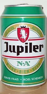 Jupiler NA