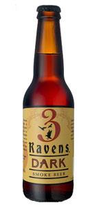 3 Ravens Dark