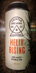 Helix Rising