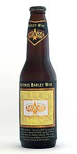 Antares Barleywine