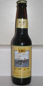 Bell's Eccentric Ale 2006 (Released 2007)