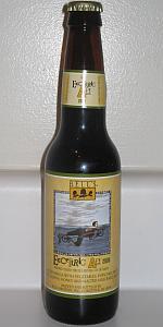 Bell's Eccentric Ale 2006 (Released 2007)