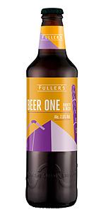 Beer One