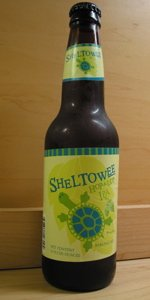 Sheltowee Hop-A-Lot IPA