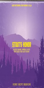 Stout's Honor