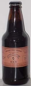 Stock Ale
