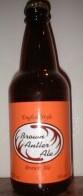 Antler Brown Ale