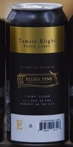 Tamsin Blight