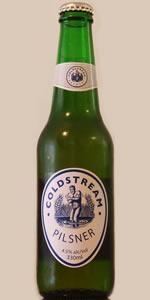 Coldstream Pilsner