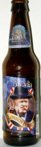 Arcadia London Porter