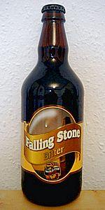 Falling Stone Bitter