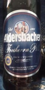 Freiherrn Pils
