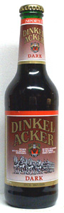 Dinkelacker Dark