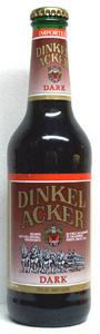 Dinkelacker Dark