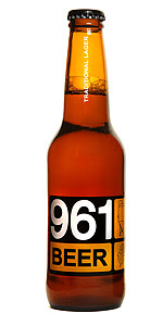 961 Lager