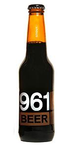 961 Stout