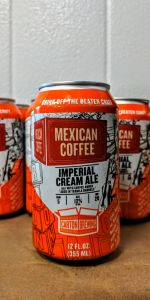Mexican Coffee