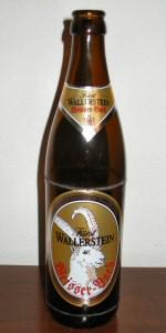 Fürst Wallerstein Weisser-Bok