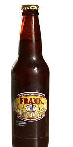 Frame Straightener