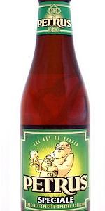 Petrus Speciale Ale