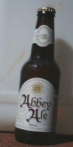 New Norcia Abbey Ale