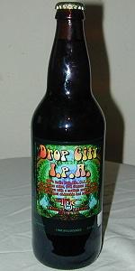 Drop City I.P.A.