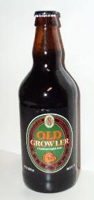 Old Growler