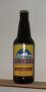 Snoweizen