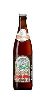 St. Georgenbräu Fest Bier Fränkisch
