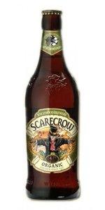 Scarecrow Ale