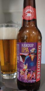 Handup IPA