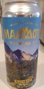 Epic IPA