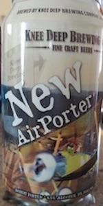 New Air Porter