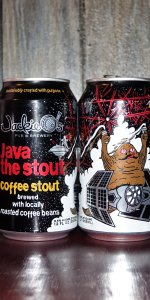 Java The Stout